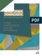 Cartilha-ReformaTrabalhista