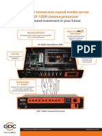 20160728_SX-4000+XSP-1000 Brochure (Eng)_preview
