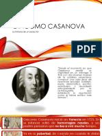 Giacomo casanova.pptx