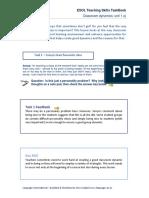 teaching-skills-taskbook-unit-1-a---classroom-dynamics.pdf