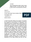 A nova História do Brasil.docx