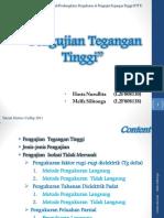 97530185-Pengujian-tegangan-tinggi.pdf