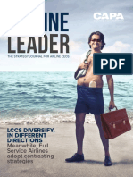 Airline Leader - Issue 44 (1)