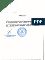 codigo_de_conducta_2015.pdf