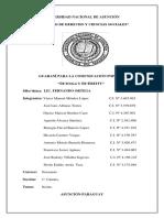 Guarani Juridico.docx