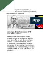 FILOSOFIA JURIDICA.docx