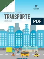 Cartilha Transporte Web