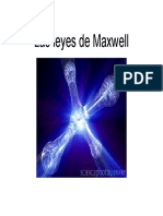 Las leyes de Maxwell.pdf