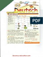 Clic German