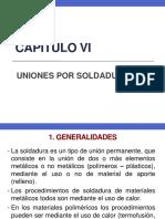 Cap Vi Mc401 2018 1 Soldadura