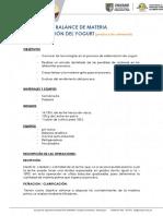 306289639-BALANCE-DE-MATERIA-yogurt-pdf.pdf