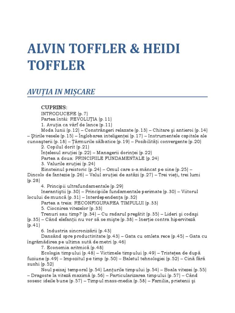 Idsirbueuropa2 PDF
