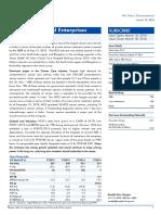 AngelBrokingResearch HealthcareGlobalEnterprises IPONote 150316
