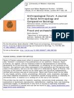 Freud_and_archaeology.pdf