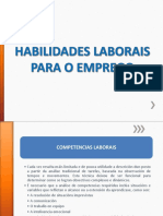Habilidades Laborais 1216c07564f00
