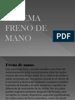 EXPOCISION SUBMODULO II - Francisco Lopez Rodriguez.pptx