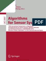 Algorithms for Sensor Systems.pdf