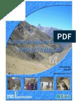 EIA-PROY-Mallay.pdf