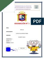 ASIGNACIÓN N.docx