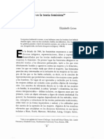 Elízabeth Gross - Qué es la teoría feminista.pdf