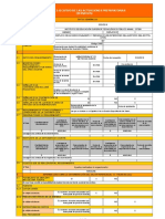 3._Resumen_Ejecutivo_AS0032018_DIRCITEN_20180525_203725_129