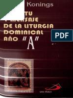 updoc.tips_konings-johan-espiritu-y-mensaje-de-la-liturgia-dominical-ciclo-a.pdf