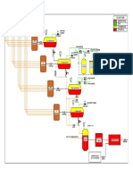 Awoba Process Description