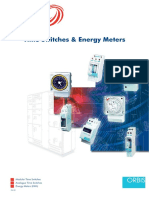 IPD Time Switches & Energy Meters Catalogue 2008.pdf