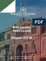 Nacional Mayo18