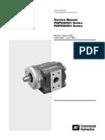 servMan_pgp030.pdf
