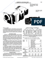 commercial_pump_motor_info.pdf