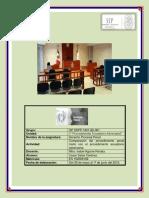 DPP-U3-A3-CESC