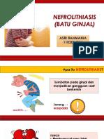 penyuluhan nefrolithiasis.pptx