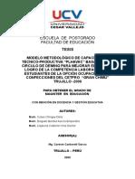 Proyecto de Tesis cetpro.doc