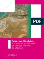 Penarroya (Córdoba), Actuaciones Ambientales en Centros Mineros de Endesa (2016).pdf