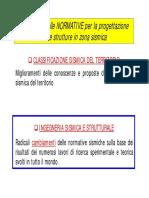 lezione-progettazione-sismica.pdf