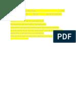Scrib Descarga