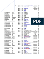 PDF rubinetti