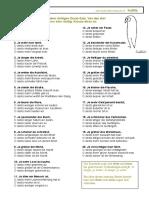 Ku353Jedesto.pdf