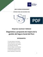 Essalud Trabajo Final (1)