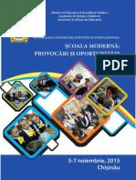scoala-moderna-conferinta-ise-2015 (1).pdf