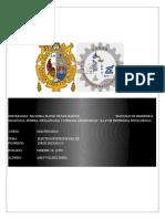 obtencion electrolitica  del zinc.docx