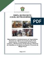Perfil Fortalecimiento de Capacidades Técnicas en Oficios-23!11!2015