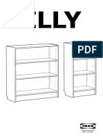 Billy Libreria AA 1844854 4 Pub