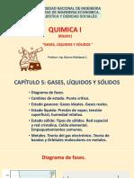 CAPÍTULO 5.pptx
