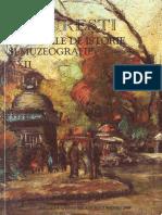 22 Bucuresti Materiale de Istorie Si Muzeografie XXII 2008