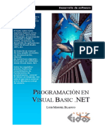 mfc tutorial visual studio 2010 pdf