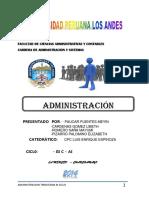 241508310 Monografia de Impuestos Municipales