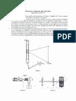 46039912Soluzioniesame07.pdf