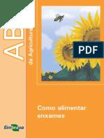 ABC-Como-alimentar-enxames-ed01-2011.pdf